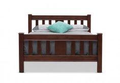 Double Beds - Huge Range, Amazing Value | Super Amart