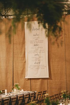 Sarah + Josh   Photography by Katie Hillary   Styling by feastoflove.com.au Feast Of Love, Arancini, Wedding Events, Desserts, Brown, Photography, Tailgate Desserts, Deserts, Photograph