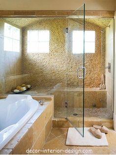 home decor interior design decoration image picture photo bathroom http://www.decor-interior-design.com/bathroom-interior-design/bathroom-interior-design-22/
