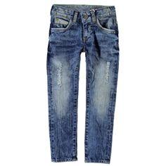 Vingino skinny jeans BOY