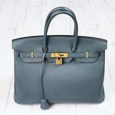 590c32646c 17 Best Purses and bags images in 2019