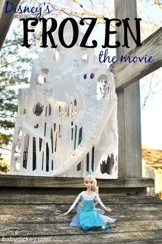 Watch Disney Frozen  Stream Online without download
