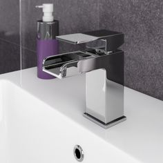 Are You Thinking About Which Taps Will Work Best For Your New Bathroom Design Take A Look At Victorian Plumbing S Expert Guide On The Top 8