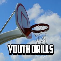 Basketball drills for youth:  http://www.bestsportresources.com/youth-basketball-drills-must-be-fun/  #basketball #youth #sports #drills
