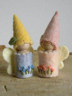 https://www.etsy.com/listing/211710819/fairy-friends-playset-gnome-caps-waldorf?ref=shop_home_active_1