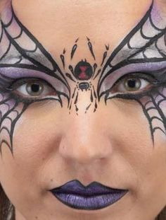 face painting - Buscar con Google