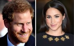 Prins Harry is een echte romanticus: zo verraste hij de jari... - Het Nieuwsblad: http://www.nieuwsblad.be/cnt/dmf20170808_03008446?_section=62420318