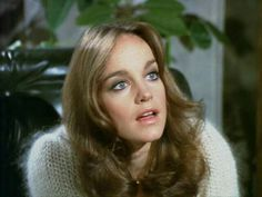 Pamela Sue Martin (January American actress, o. known from the soap 'Dynasty'. Brooke Lyons, Pamela Sue Martin, Der Denver Clan, The Poseidon Adventure, Olivia Hussey, Nancy Drew Mysteries, Katheryn Winnick, Timeless Beauty, Woman Crush