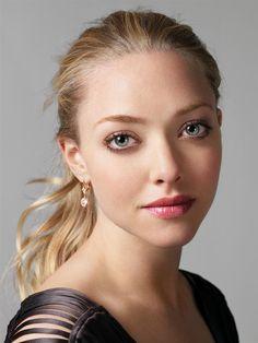 perfect Amanda Seyfried