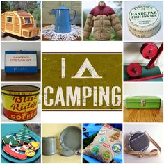 camping (seen by ) Camping Packing, Camping Gear, Backpacking, Camping World, Camping Life, Outdoor Fun, Outdoor Camping, Backyard Camping, Alicia Clark