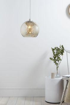 Phoenix Easyfit Shade Light | BHS