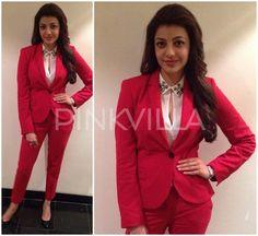 Celebrity Style,zara,anisha jain,Kajal Aggarwal