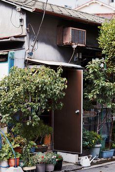 Tokyo....this looks like the app Li Shengshun aka Hei aka CHINESE ELECTRIC BATMAN was in :D #Darker_Than_Black