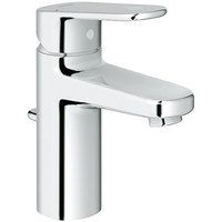 Grohe G33170002 Bathroom Sink Faucet