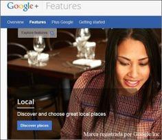 Según anunciado por Google a nivel mundial, a partir de ahora Google Plus Negocios permite convertir una página de empresa en local. Es decir que se puede conectar una página no local con Google maps, comentarios, etc. para convertirla en una nueva página Google + Local. Esto siempre y cuando la empresa local en cuestión tenga un perfil verificado como tal. Leer más en: http://marketingweb.com.es/noticias/google-noticias/google-plus-negocios/