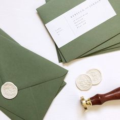The experts at Reeba Rose share the personalisation secrets behind their wedding stationery designs. Click the link for more product details! Stationery Design, Wedding Stationery, Wedding Invitations, Invites, Destination Wedding, Wedding Venues, Elephant Wedding, Personalized Stationery, Wedding Thank You Cards