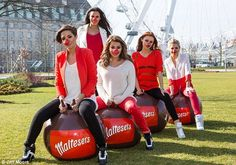 comic relief with experiential staff and branded 'Ad Hoppers'! We deliver advertising campaigns throughout the UK and Europe, but we also welcome enquiries from around the globe too! For all of your advertising needs at unbeatable rates - www.adsdirect.org.uk