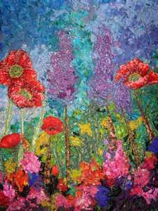 art quilts - Yahoo! Search Results