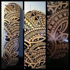 """Résultat de recherche d'images pour """"tatouage maori symboles signification"""""""