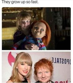 18 Taylor Swift Memes You& Only Find In Your & Dreams& - Me.,Funny, Funny Categories Fuunyy 18 Taylor Swift Memes You& Only Find In Your & Dreams& - Memebase - Funny Memes Source by pkbk. Crazy Funny Memes, Really Funny Memes, Stupid Funny Memes, Wtf Funny, Funny Relatable Memes, Hilarious, Taylor Swift Meme, Memes Humor, Humor Videos
