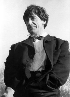 1000 images about the second doctor on pinterest second