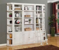 14 Ealing Bookshelf Wall Unit Pic Ideas Bookcase Units
