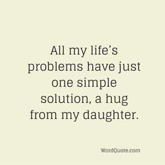 50+ Mother and daughter quotes and sayings | Word Quote | Famous Quotes