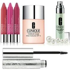 Clinique makeup wholesale