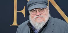 'Game Of Thrones' Spinoffs: Author George R. Martin Assures Fans Two Prequel Series Can Exists At Same Time Amazing Inspirational Quotes, Motivational Thoughts, Inspiring Quotes About Life, Motivational Quotes, Game Of Thrones Prequel, Game Of Thrones Books, Game Thrones, Best Funny Quotes Ever, Hilarious Quotes