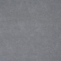 TAPETTI BN LEF 48884 KUITU/ VIN 10,05 M