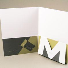 presentation-folder-designs-25b