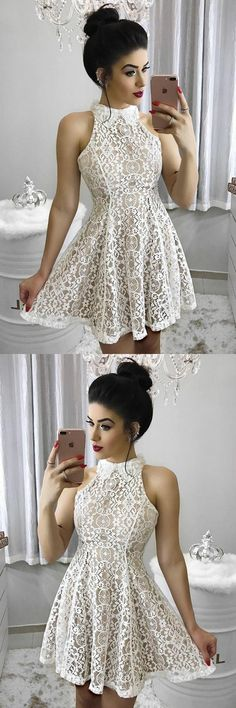 homecoming dresses,short homecoming dresses,cheap homecoming dresses,lace homecoming dresses,fashion homecoming dresses,
