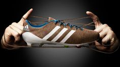 adidas shoes posters - Pesquisa Google
