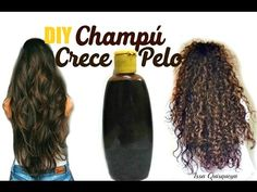 Hair loss medication hair regrowth for women,how to stop hair loss what helps hair grow faster,how to prevent severe hair loss treatment to stop hair falling out. Diy Hair Growth Shampoo, Diy Shampoo, Curly Hair Tips, Curly Hair Styles, Beauty Tips For Hair, Beauty Hacks, Icy Hair, Healthy Hair Tips, Natural Shampoo