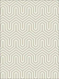 wallpaperstogo.com WTG-133323 Ashford House Contemporary Wallpaper