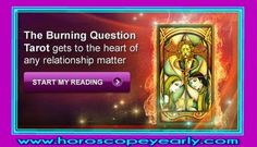 Our caring readers are waiting for you right now, and you can enjoy a private one on one reading that will give you answers to all that makes your heart heavy. Contact our psychics right now to get the answers you need and deserve to make a positive change to your life. Our readers have been providing guidance to people just like you for many years and are trusted by thousands... So what are you waiting for act now: http://www.horoscopeyearly.com/free-horoscope-wheel-chart/