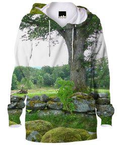 PRINT ON ME PLEASE Bomber Jacket, Sweatshirts, Nature, Sweaters, Jackets, Fashion, Down Jackets, Moda, Hoodies