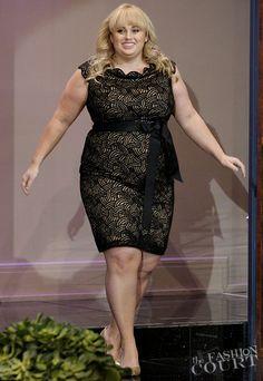 Funniest Lady On The Planet Curvy Girl Fashion Plus Size Fashion