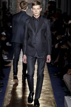 Valentino Fall/Winter 2013 | Paris Fashion Week