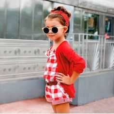 We need to talk about Quinoa, Pinterest's imaginary well-dressed hipster kid
