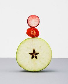 irving penn still life - Google Search