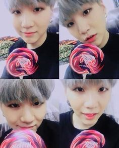 Uploaded by Maya YoonGi. Find images and videos about kpop, bts and bangtan boys on We Heart It - the app to get lost in what you love. Namjoon, Taehyung, Min Yoongi Bts, Min Suga, Hoseok, Jimin Jungkook, Seokjin, Daegu, Yoonmin