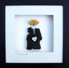 A unique wedding and engagement gift from Ireland. Hand made in Ireland. Engagement Gifts, Wedding Engagement, Celebrating Friendship, Irish Wedding, Wedding Groom, Just Married, Love Heart, Cool Gifts, Unique Weddings