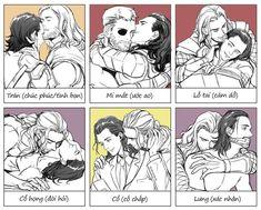 Thor X Loki, Loki Avengers, Marvel Avengers, Loki Fan Art, Loki Laufeyson, Spideypool, Tom Hiddleston Loki, Disney Marvel, Marvel Memes
