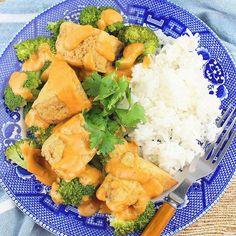 Cantaloupe Salad, Green Papaya Salad, Spicy Recipes, Seafood Recipes, Yummy Recipes, Shrimp Salad, Thai Shrimp, Light Summer Dinners, Grilled Steak Salad
