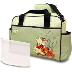 Diaper Bag Backpack, Diaper Bags, Autograph Books, Reborn Babies, Cute Babies, Product Description, Parenting, Backpacks, Disney