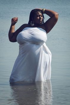 Bleeching Out Beautiful Dark Skin - Romance - Nigeria Beautiful Dark Skinned Women, Beautiful Black Girl, Beautiful Curves, Big Black Woman, Amazon Beauty Products, Curvy Women Fashion, Ladies Fashion, Retro Fashion, Korean Fashion
