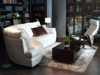 Living Room Furniture & Affordable Ideas | Shop with IKEA