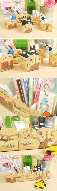 the little prince boxes $6.90