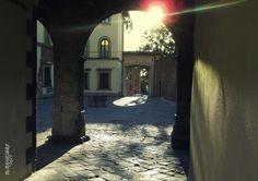 ALTOPASCIO, TOSCANA, ITALIA